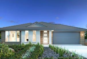 Lot 1, 105 Mary Street, Westbury, Tas 7303