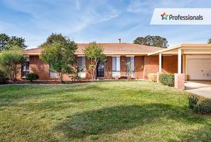 47 Bandera Avenue, Glenfield Park, NSW 2650