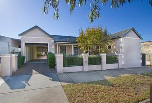 75 Temple Street, Heyfield, Vic 3858