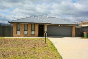 10 Henning Crescent, Wallerawang, NSW 2845