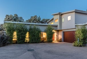 5/24 Redwood Drive, Cowes, Vic 3922