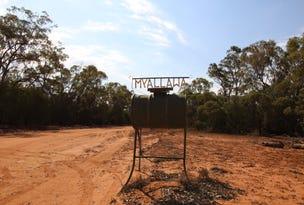 """Myallawa"" Gungalman Road, Walgett, NSW 2832"