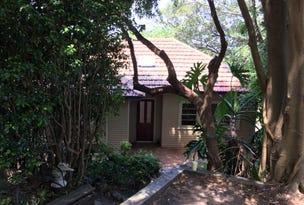5 Marlee Street, North Balgowlah, NSW 2093