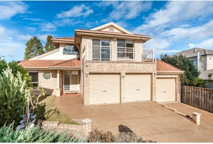 14 The Rivulet, Mount Annan, NSW 2567