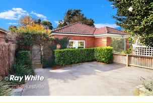 924 King Georges Road, Blakehurst, NSW 2221