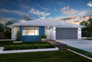 Lot 51, 1B Levi Street, Woodville South, SA 5011