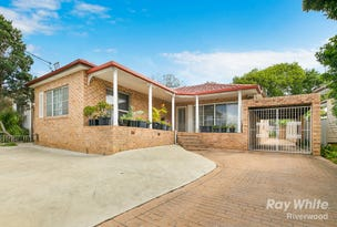 11 Romilly Street, Riverwood, NSW 2210