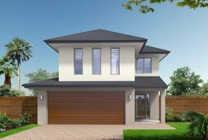 Lot 563 Seaways Street, Trinity Beach, Qld 4879