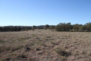 2, 1628 Coolalie Road, Jerrawa, NSW 2582