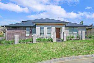 1/68 University Drive, Campbelltown, NSW 2560