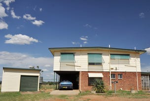1/12 Villarette Avenue, Narrabri, NSW 2390