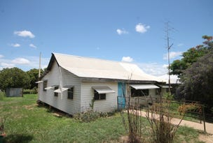 19 MELVILLE STREET, Charters Towers City, Qld 4820