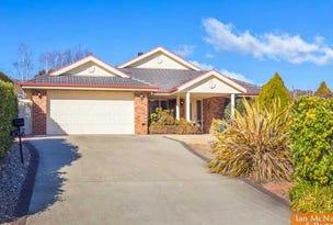 8 MACADAMIA CLOSE, Jerrabomberra, NSW 2619