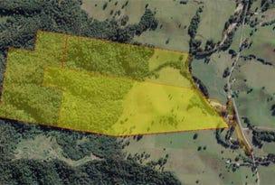Lot 22 Missabotti Road, Missabotti, NSW 2449