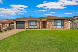 63 SOUTHEE CIRCUIT, Oakhurst, NSW 2761