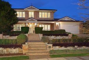 50 Dundonald Road, Hamlyn Terrace, NSW 2259