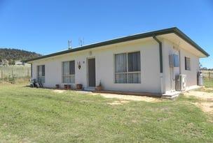 MILBURN CREEK RD, Woodstock, NSW 2793
