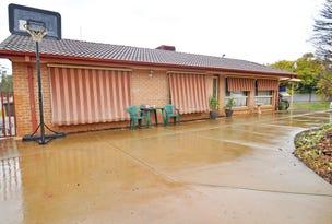 12 Centenary Drive, Marrar, NSW 2652