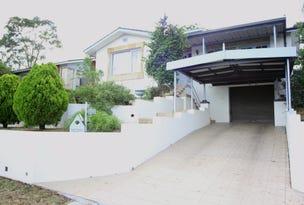 44 Fern Avenue, Bradbury, NSW 2560