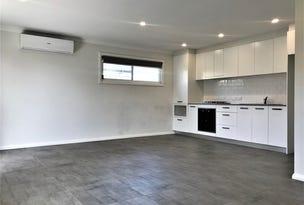 46A Kempt Street, Bonnyrigg, NSW 2177
