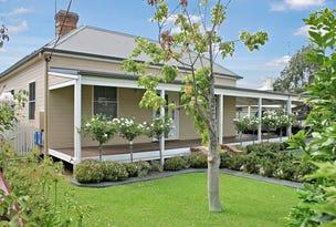 52 Guernsey Street, Scone, NSW 2337