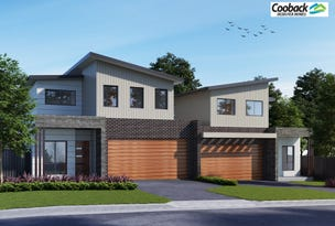 Lot 105 (2/20) Holroyd Street, Albion Park, NSW 2527