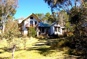 136 Kingstown Rd, Uralla, NSW 2358