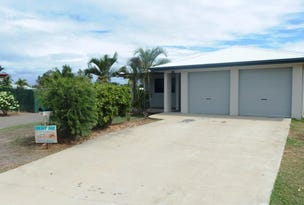 10 Amy Court, Kelso, Qld 4815