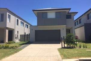 90 Ascent Street, Rochedale, Qld 4123