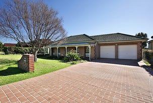 4 Mountain Ash Place, Worrigee, NSW 2540