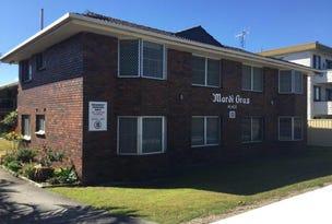 15/7 Lake Street, Forster, NSW 2428