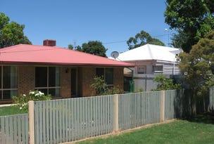 15 Barinya Street, Barooga, NSW 3644