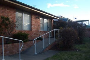 1/4 Faunt Lane, Glen Innes, NSW 2370