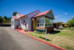 36 Echo Point Road, Katoomba, NSW 2780