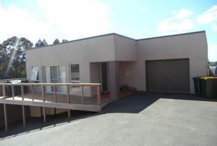 Unit 3/10-12 Sebastian Court, Romaine, Tas 7320