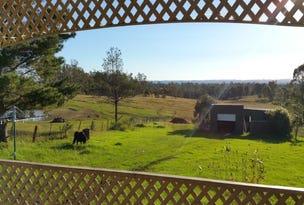 45A Dwyer Rd, Bringelly, NSW 2556