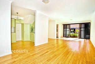 5/1 Holden Place, Kiama, NSW 2533