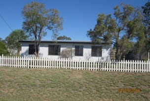 11 William Street, Wetheron, Gayndah, Qld 4625