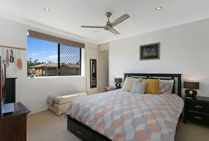 4/15 Cecil St, Indooroopilly, Qld 4068