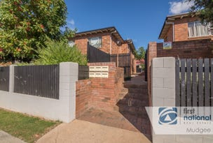 2/99A Mortimer Street, Mudgee, NSW 2850