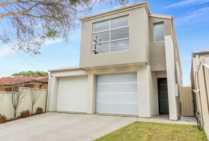1A Southern Terrace, Holden Hill, SA 5088