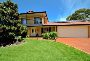 2 Cronin Place, Callala Bay, NSW 2540
