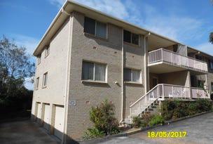 32/280 Terrigal Dr, Terrigal, NSW 2260
