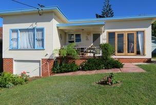 12 Hilltop Cres, Port Macquarie, NSW 2444