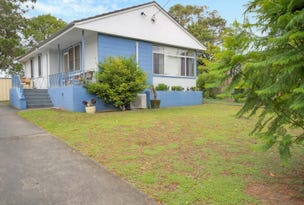 14 Sampson Crescent, Bomaderry, NSW 2541