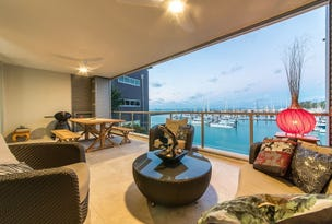 14/144 Shingley Drive, Airlie Beach, Qld 4802