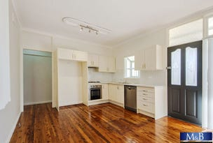 8 Graham Street, Doonside, NSW 2767
