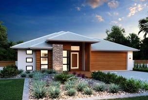 Lot 15 Bluestone Lakes, Orange, NSW 2800