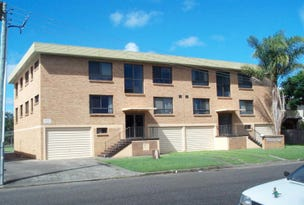 5/5-7 EDEN STREET, Kempsey, NSW 2440