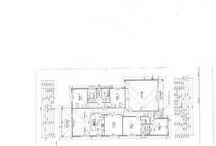 Lot 233 Ascot Crescent, Kallangur, Qld 4503